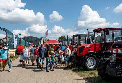 A kiállítók és a gazdák is várják a személyes találkozásokat