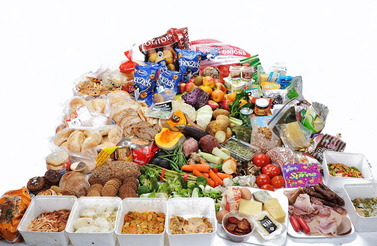 Elszálltak az élelmiszerárak, a drágulásnak még nincs vége
