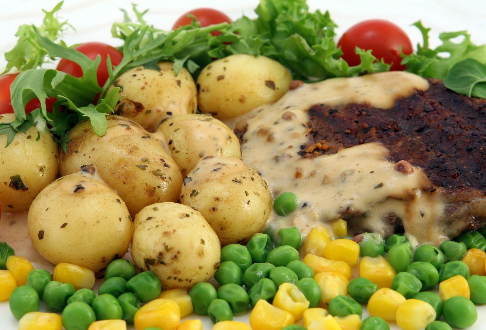 a vegetáriánus étrend pdf