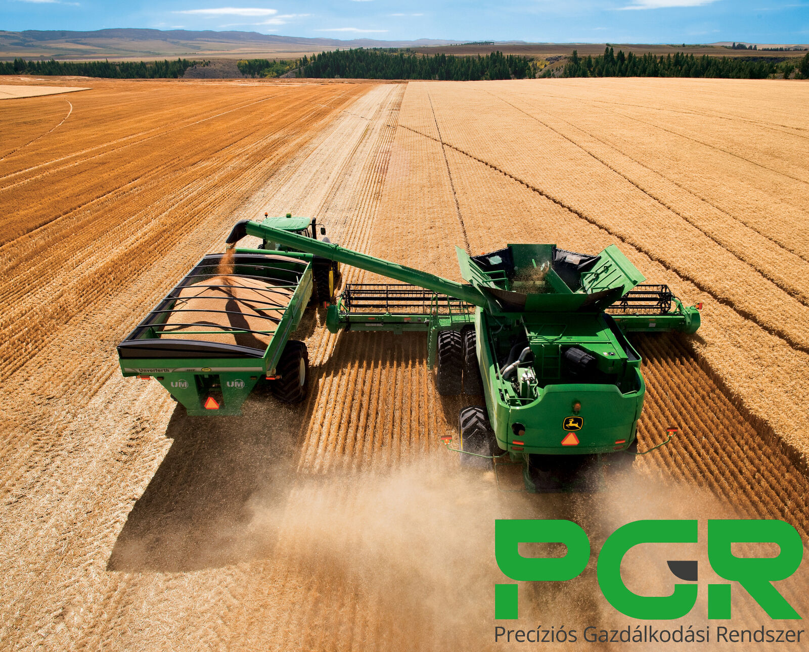 Hétmilliárd forintra nőtt a mezőgazdasági biztosítási díjtámogatás kerete
